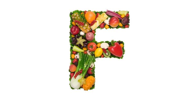 витамин F