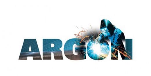 аргон