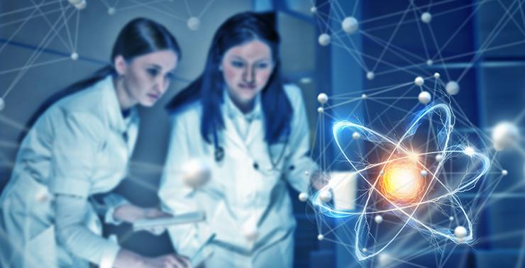викторина по химии Химические элементы и география