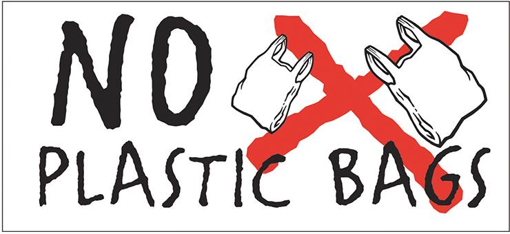 запрет пластика