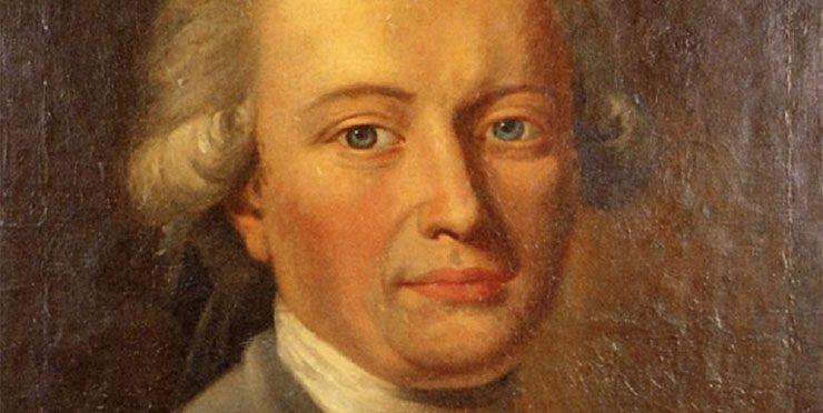 Генри Кавендиш