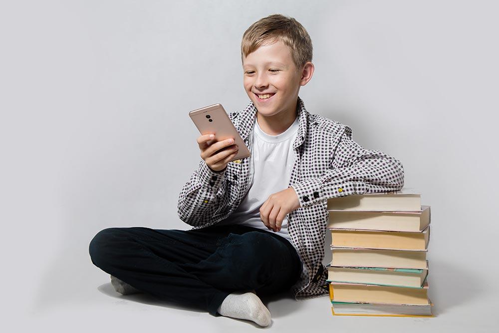 Моро и Дорофеев - самые популярные учебники по математике во 2 классе
