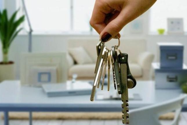 Как подготовить квартиру к продаже или сдаче в аренду?